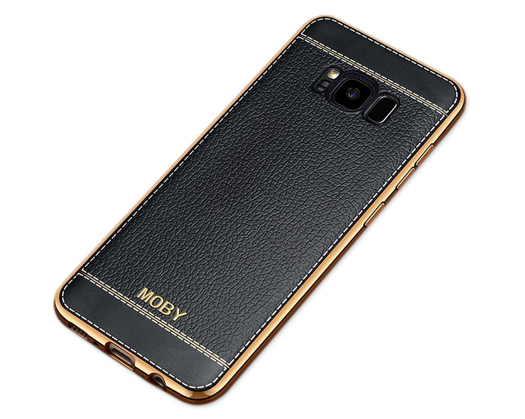 Texture Series Samsung Galaxy Silicone Case
