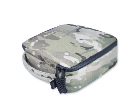 GoPro Full Set Multicam Protective Case for Hero Cameras - Camouflage