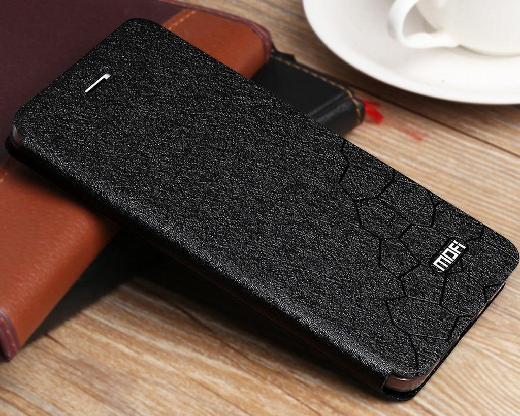 Fold Series Huawei P10 PU Leather Case