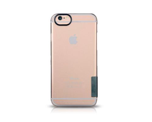 Slim Series iPhone 6 Case (4.7 inches) - Black