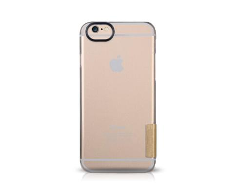 Slim Series iPhone 6 Case (4.7 inches) - Rose Gold