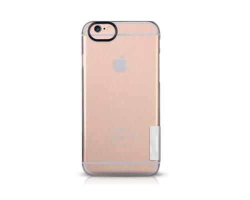 Slim Series iPhone 6 Case (4.7 inches) - Silver