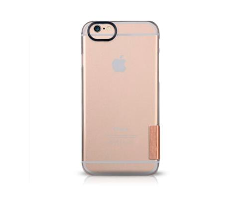 Slim Series iPhone 6 and 6S Case - Gold