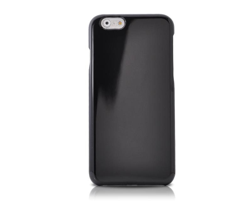 Pure Series iPhone 6 Case (4.7 inches) - Black