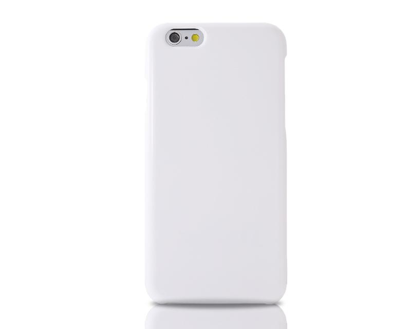Pure Series iPhone 6 Case (4.7 inches) - White