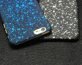 Sparkle Series iPhone 6S Plus Case - Blue