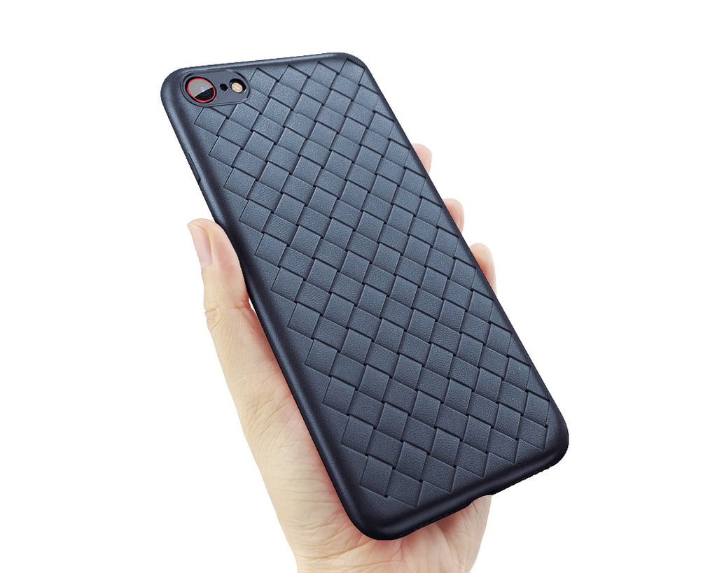 TPU iPhone 8 Case Phone Protective Case