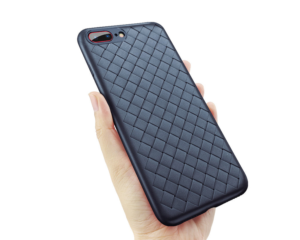 TPU iPhone 8 Plus Case Phone Protective Case