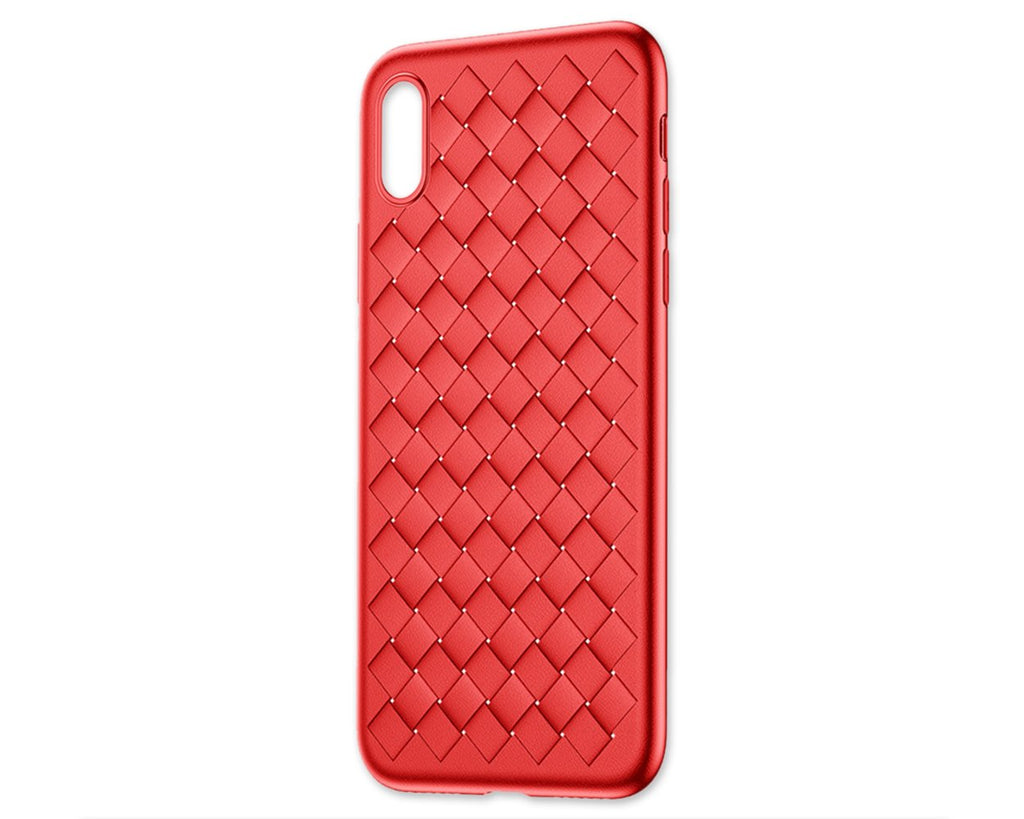 TPU iPhone X Case Phone Protective Case