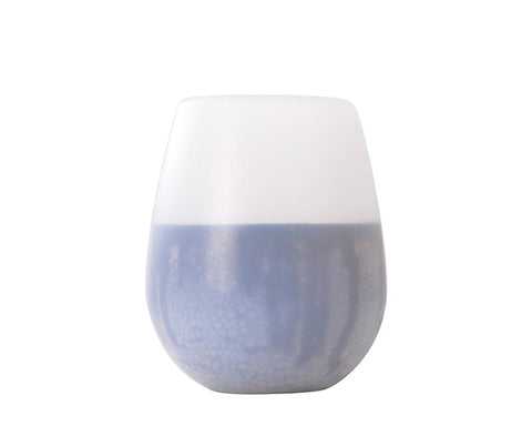 350 ml Unbreakable Stemless Wine Glass