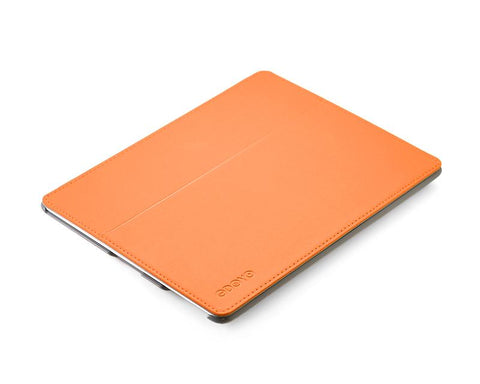 Odoyo AirCoat Series iPad 4 Case - Orange
