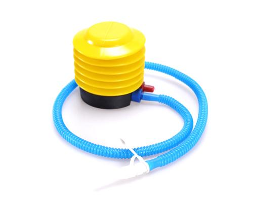 Balloon Pump Inflator for Party