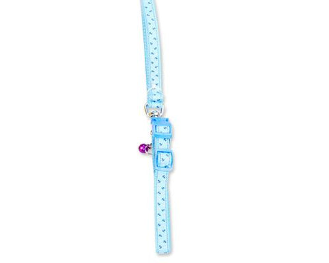 Star Series Pet Dog Collar and Leash Set