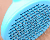 Pet Dog Self Cleaning Slicker Brush