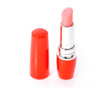 Adult Sex Toy Lipstick Vibe Vibrator Mini Bullet Massager