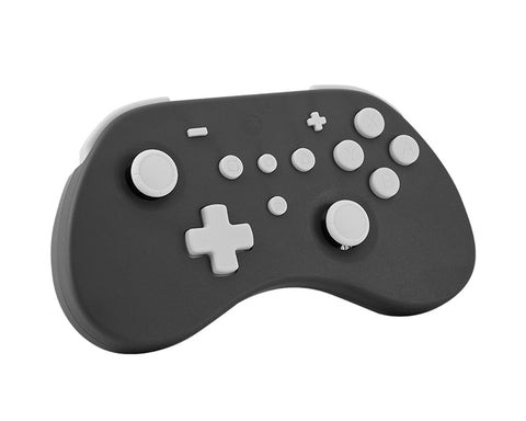 NS18 Wireless Gamepad Bluetooth Gaming Controller
