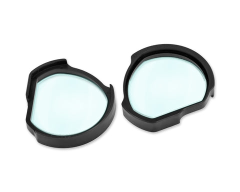 Anti Blue Light Eyeglasses for HTC VIVE VR Headset