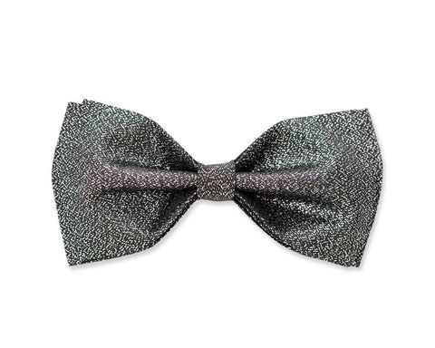 Pre-tied Tuxedo Bow Tie for Men