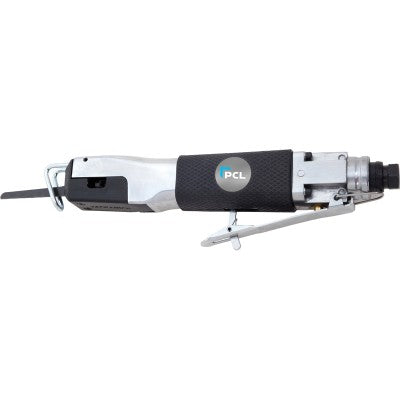 Air Body Saws