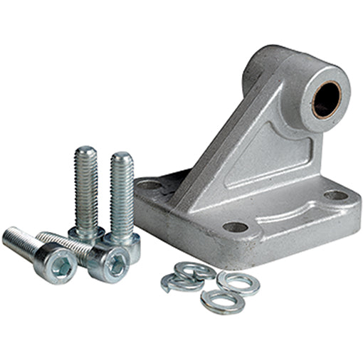 Cylinders Accessories ISO 15552 / Male 90' Hinge