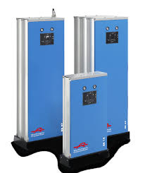 DB90 -20C 230V G CODE: 8102356667 / PDP: -20C, Capacity @ PDP Dewpoint CFM 53 / 90m3Hr,Pressure Bar (G)  4-15, Voltage 230/1/50