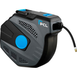 PCL Hose Reel self retractable