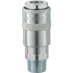 "Coupling Body male Thread R1/2"" CODE: AC21CJM02"
