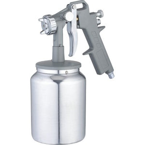 Lite Suction Spray Gun CODE: SG01L