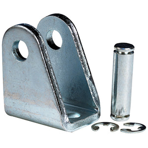 ISO 6432 Mini Cylinders Accessories,Counter Support 12-16mm