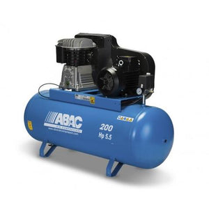 5.5 hp Air Compressor