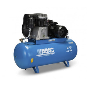 10hp Air Compressor
