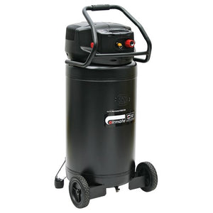SIP V300/100 Vertical Air Compressor