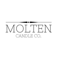 Molten Candle Co.