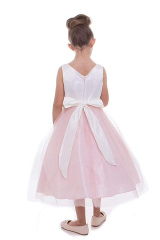 communion dresses Abigail Dress Lilac vendor-unknown flower girl dresses