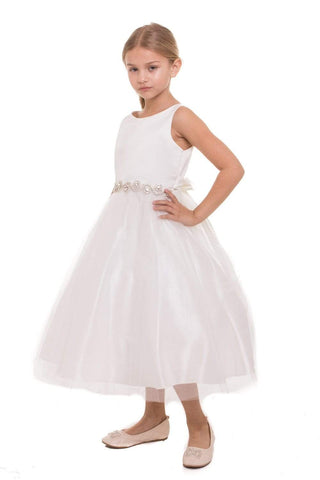 communion dresses Abigail Dress vendor-unknown flower girl dresses