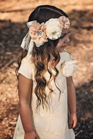 communion dresses Audry Dress vendor-unknown flower girl dresses