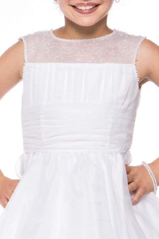 communion dresses Connie Dress vendor-unknown flower girl dresses
