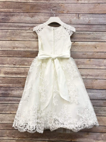 communion dresses Cristina Dress vendor-unknown flower girl dresses