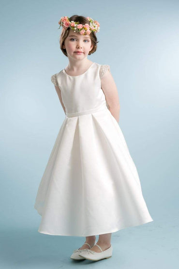 communion dresses Elsie's Favorite Dress vendor-unknown flower girl dresses