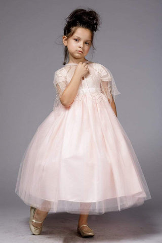 communion dresses Emma Dress vendor-unknown flower girl dresses