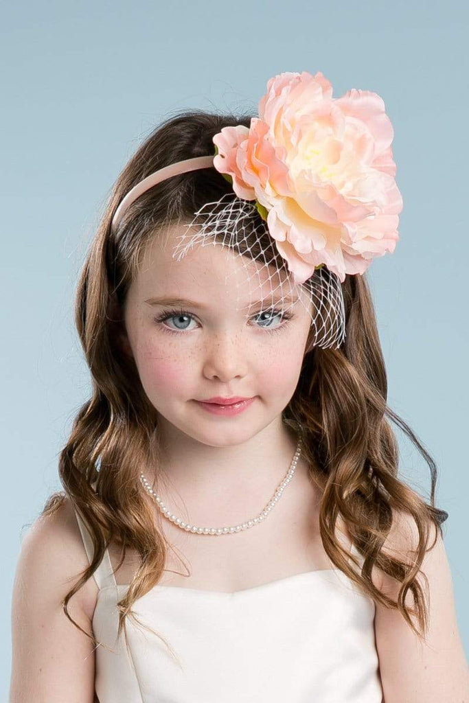 communion dresses HA-103 vendor-unknown flower girl dresses