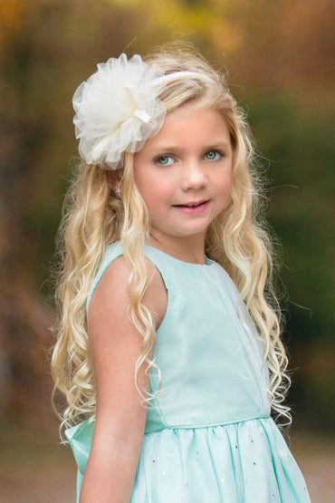 communion dresses HA113 vendor-unknown flower girl dresses