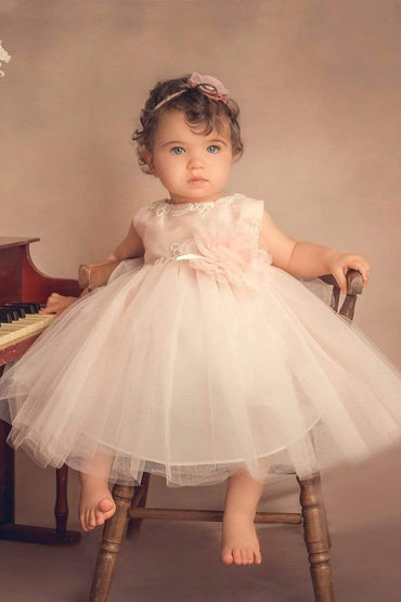 communion dresses Janet Dress_Baby FL vendor-unknown flower girl dresses
