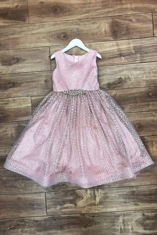 communion dresses Mahalia Dress Petite Adele flower girl dresses