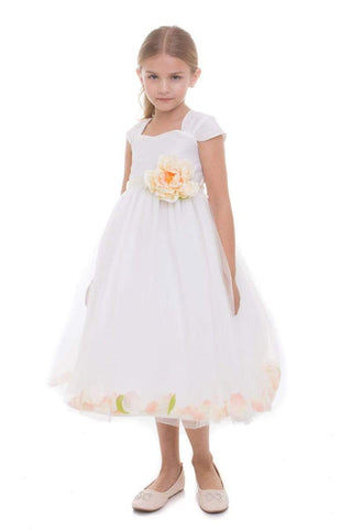 communion dresses Pat Dress vendor-unknown flower girl dresses