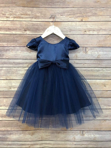 communion dresses Regina Dress PETITE ADELE flower girl dresses