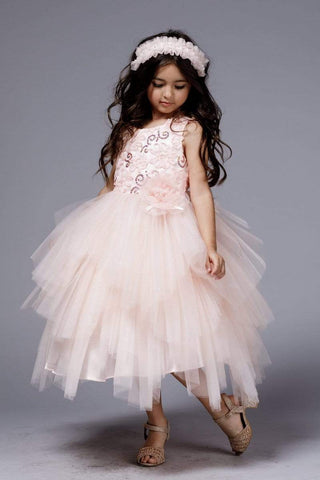 communion dresses Sonia Dress vendor-unknown flower girl dresses
