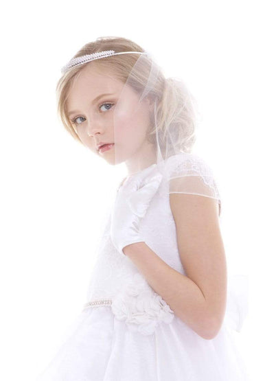 communion dresses V1119 vendor-unknown flower girl dresses