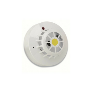 Apollo Series 65 Class CS Heat Detector