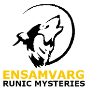 www.ensamvarg.co.za